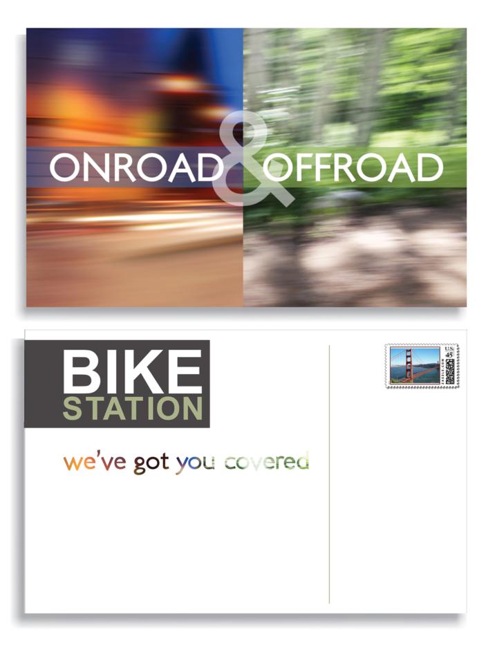 Postcard-front&back