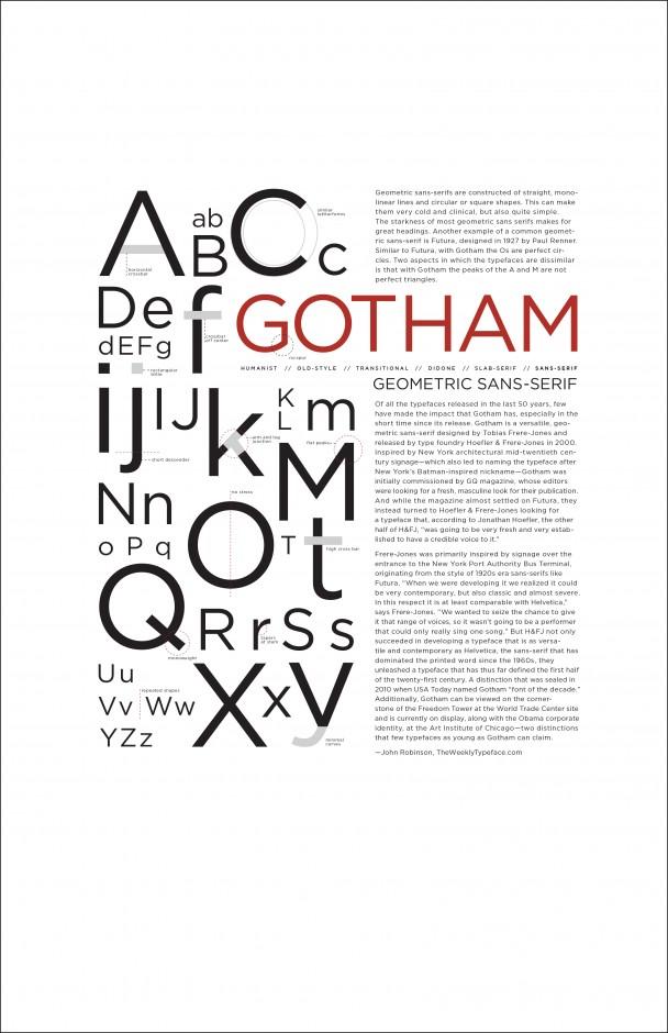 Gotham Final Color