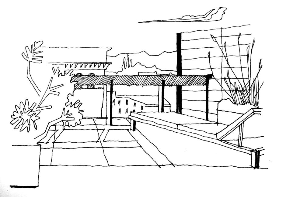 Roof-Of-Mino