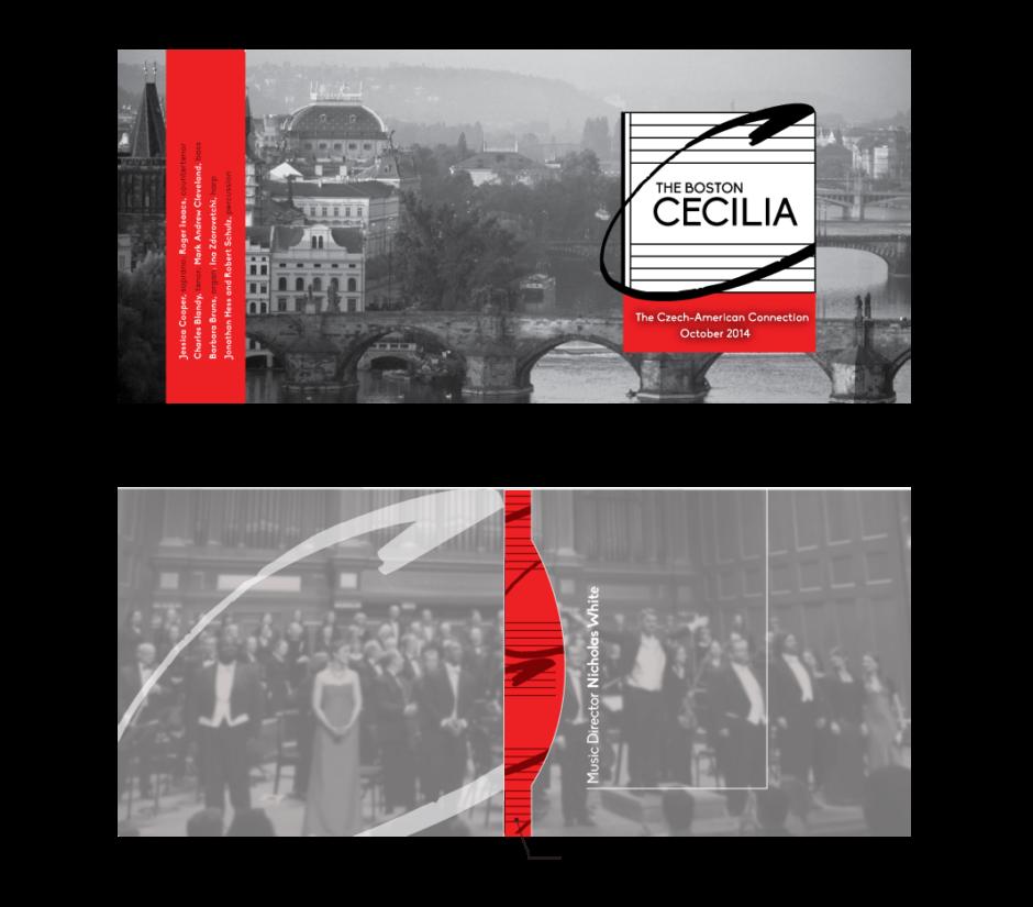 Cecilia_cdcase