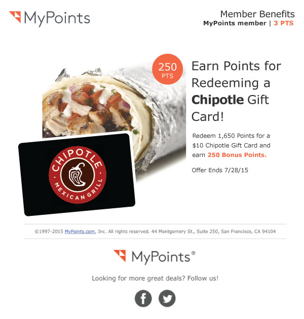 Chipotle_GiftCards